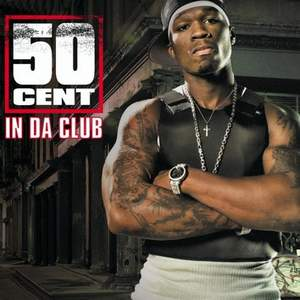 50 Cent, Beyonce, Mary J Blige - in da club (exclusive remix)