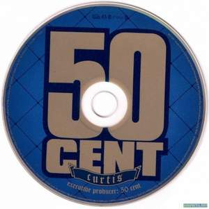 50 Cent - Many man