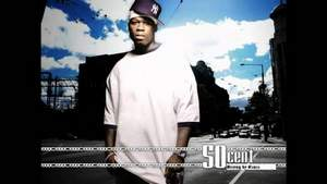 50 Cent - Ready For War (ft. Eminem, Dr. Dre, 2Pac)