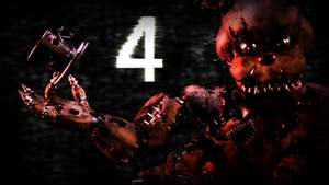 5 ночей с Фредди 2 - Five Nights at Freddy's 2 [RUS]