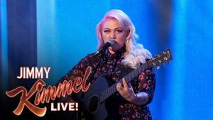 Elle King - Elle King - Exs and Ohs