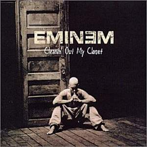 Eminem - Cleanin Out My Closet