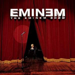Eminem ft. Nate Dog - A Till I Collapse