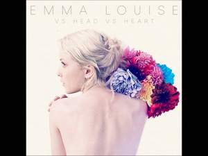 Emma Louise - Jungle (Black Opium)