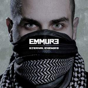 Emmure - We Were Just Kids