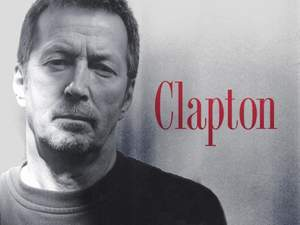 Eric Clapton - Layla (Live In Hyde Park)
