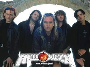 Halloween - If i could fly