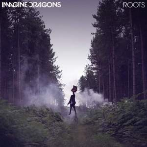Imagine Dragons - Angel