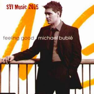 Michael Buble - Lost 2  [x-minus_org]