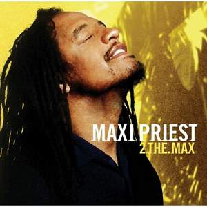 [N] Maxi Priest - Close To You (Radio Edit)