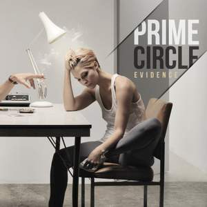 A Prime Circle - Evidence