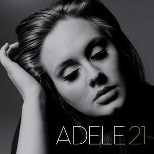 ADALE - Rolling In The Deep (Adele Cover)
