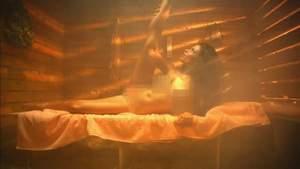 смотреть фото голаяпевица из музыки бьянка