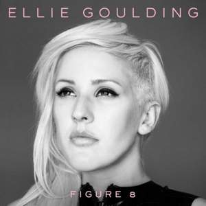 Ellie Goulding - Figure 8 (male version)