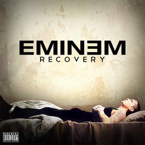 Eminem - Im Not Afraid