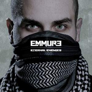 Emmure - We Were Just Kids (instrumental)