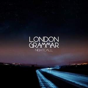 EMZsings - starryyxeyed - Nightcall by London Grammar (Piano cover)