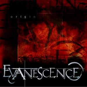 Evanescence - Where will you go? (EP version)