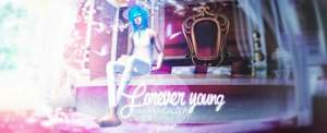 FACE - Forever Young (prod. by K Swisha)