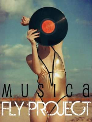 Fly Project - La musica