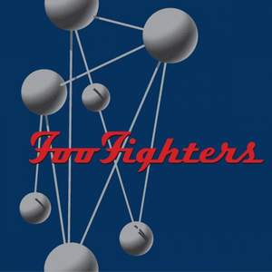 Foo Fighters - Everlong (live)