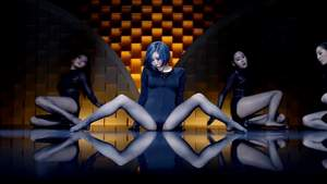 Gain - Paradise Lost MV