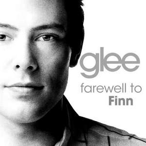 Glee Cast - If I Die Young