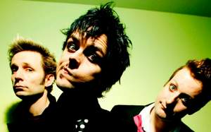 Green Day - Basket Case (Acoustic)