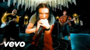 Guano Apes - Big in Japan (R)