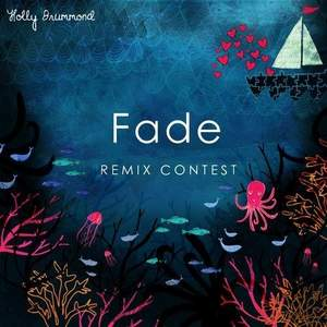 Holly Drummond - Fade (Midnight Office Remix)
