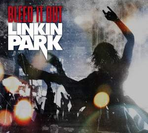 Linkin Park - Bleed It Out Acapella
