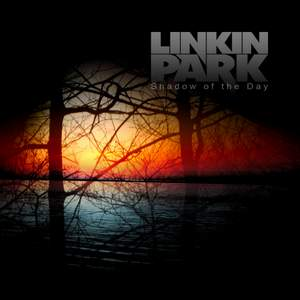 Linking Park - Shadow of the day
