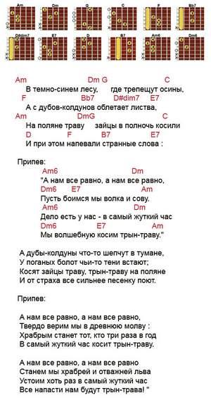 Оля и спид анонс застольные песни народные песни