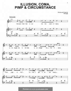 Skillet - comatose (версия 3)