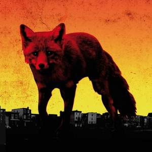 The Prodigy - Invisible Sun (Edit)